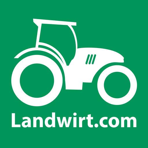 Tractor Market for LANDWIRT-SocialPeta