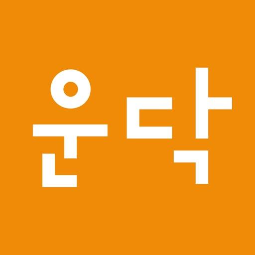 운동닥터 - 헬스 PT 찾기 1등 앱-SocialPeta