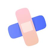 Knodd - Barnsjukvård i mobilen-SocialPeta