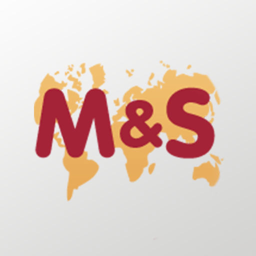 M&S Reptilien-SocialPeta