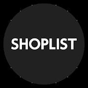 ファッション通販ショッピングSHOPLIST-ショップリスト-SocialPeta