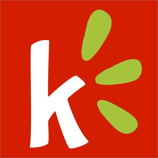 Kwalitaria Deals-SocialPeta