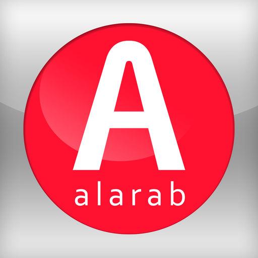 alarab-SocialPeta
