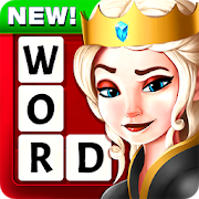 Game of Words: Cross and Connect-SocialPeta