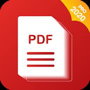 PDF Reader - PDF Editor - PDF Manager & Converter-SocialPeta