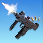 Gun Factory - shooting range-SocialPeta