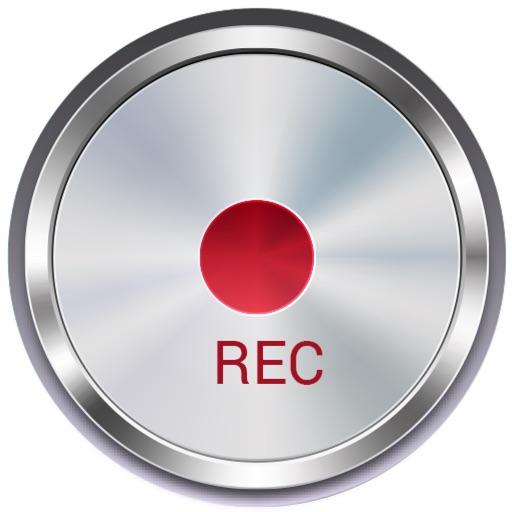 Call Recorder HD -Record Calls-SocialPeta