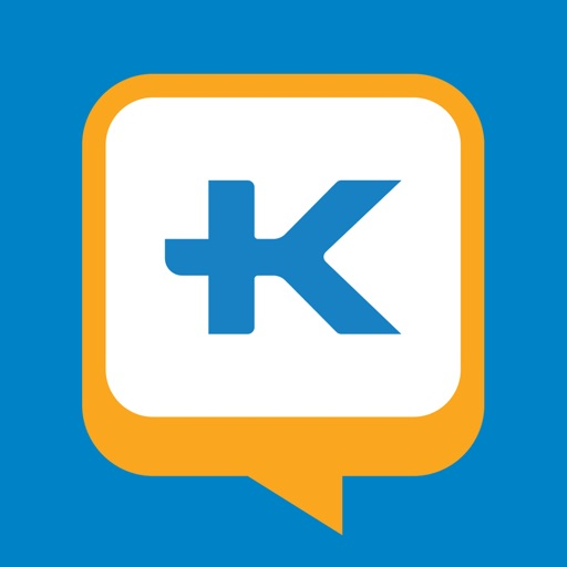 KASKUS Forum-SocialPeta