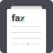 Fax App: Send fax from phone receive fax on mobile-SocialPeta