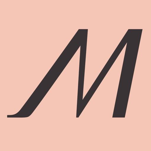 MenoLife-SocialPeta