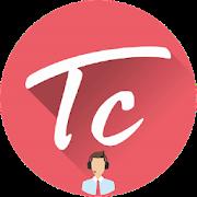 Tripcarte.Asia Travel Agent-SocialPeta