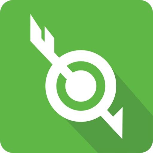 CoinShot-SocialPeta