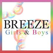 Breeze.com.tr-SocialPeta