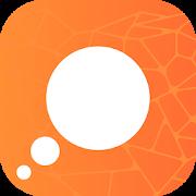 EventIdea: Social Events Network-SocialPeta