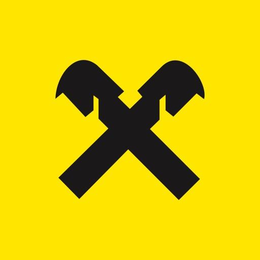 mojaRBA-SocialPeta