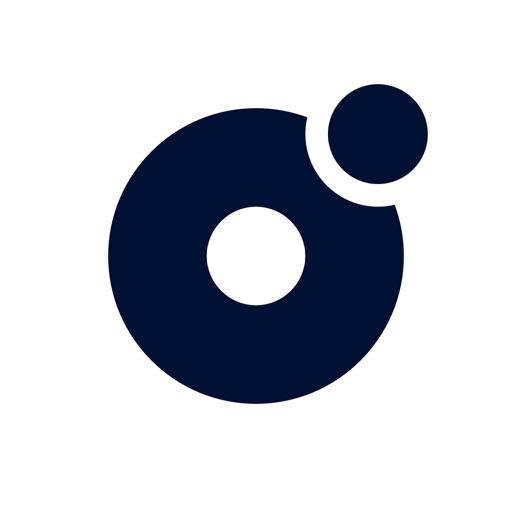 Oxygen Banking: Modern Finance-SocialPeta