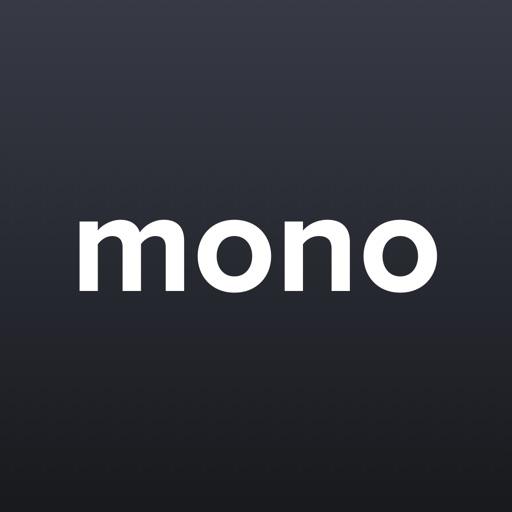 monobank — мобильный банк-SocialPeta