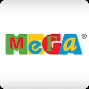 MEGA: магазины, скидки и акции в магазинах-SocialPeta