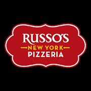 Russos New York Pizzeria-SocialPeta