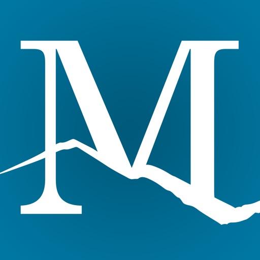 Montrose Daily Press Media-SocialPeta