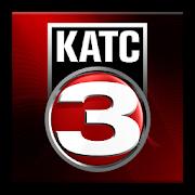 KATC-SocialPeta