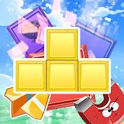 Cube Crush Saga-SocialPeta