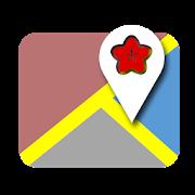 Floores | Delivery de Flores-SocialPeta