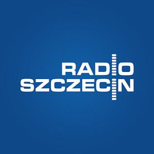 Radio Szczecin-SocialPeta