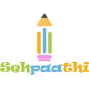 CTET,REET, MPTET,UPTET,PSTET  Other TET in Hindi-SocialPeta
