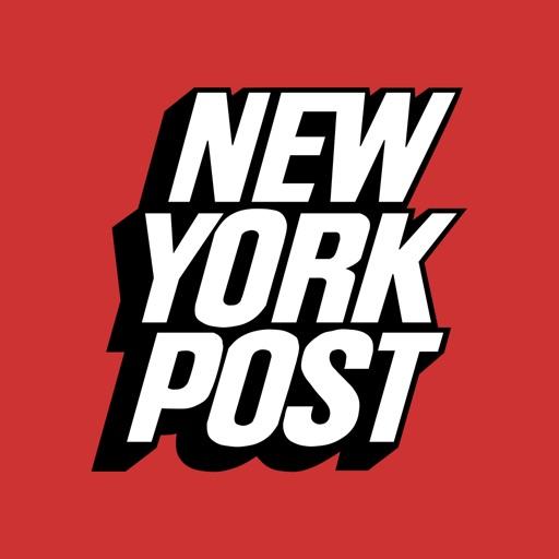 New York Post-SocialPeta