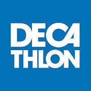 Decathlon Türkiye - Online Alışveriş-SocialPeta