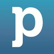 Photobook: Albums, Gifts and Prints-SocialPeta