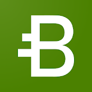 Budgetimize-SocialPeta