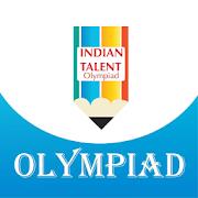 Olympiad-SocialPeta