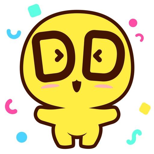 DokiDoki Live(ドキドキライブ)-配信アプリ-SocialPeta