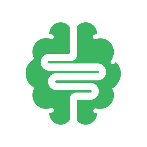 Nerva: IBS Hypnotherapy Relief-SocialPeta
