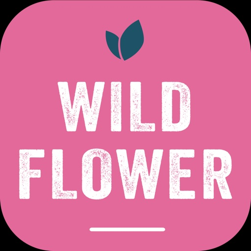 Wildflower Poke-SocialPeta