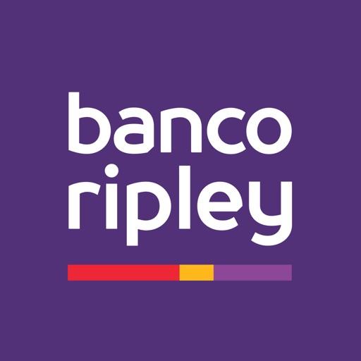 Banco Ripley Perú-SocialPeta