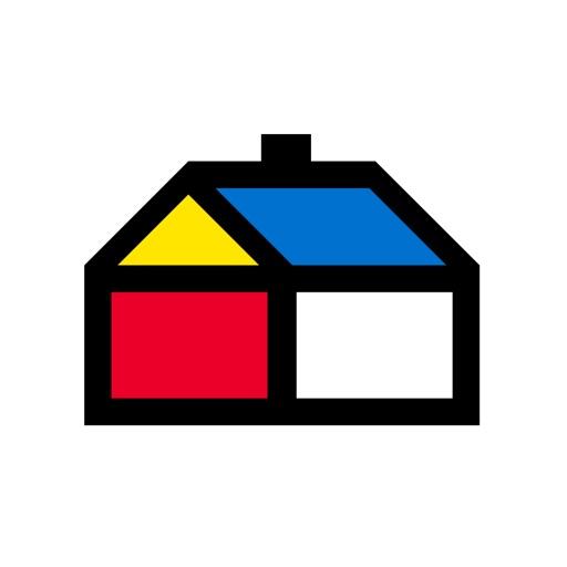 HomecenterCo-SocialPeta