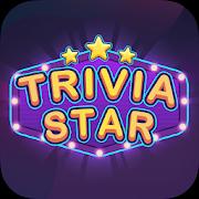 TRIVIA STAR - Free Trivia Games Offline App-SocialPeta
