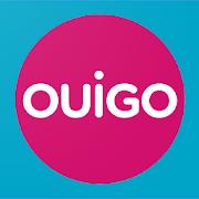 OUIGO – La France à partir de 10€ en TGV ????-SocialPeta