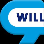 willhaben-SocialPeta