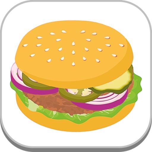 A & M Burgers  -  חיפה וקריות-SocialPeta