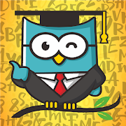 Word Professor-SocialPeta