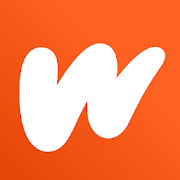 Wattpad – Where stories live-SocialPeta