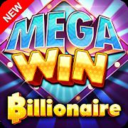 Billionaire Casino™ Slots 777 - Free Vegas Games-SocialPeta