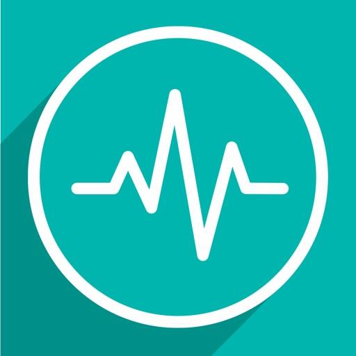Triglav zdravje-SocialPeta