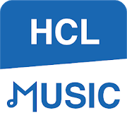 HCL Music Best Of Carnatic, Indian Classical Music-SocialPeta