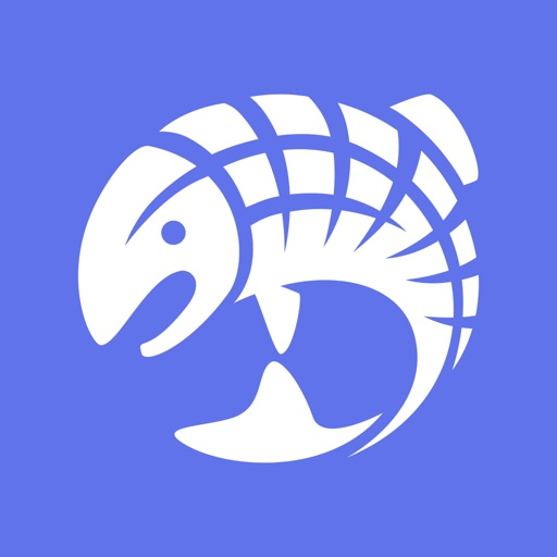 MyCatch by Angler's Atlas-SocialPeta