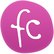 FirstCry Baby  Kids Shopping, Fashion  Parenting-SocialPeta